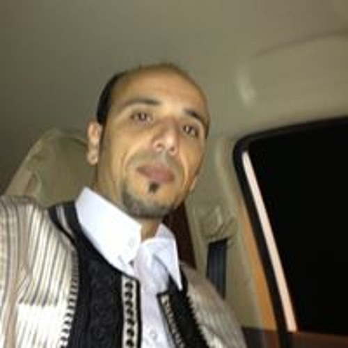 Abd Elhamid Zaghdani's avatar