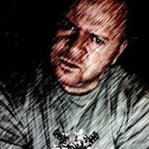David Kennedy 69's avatar