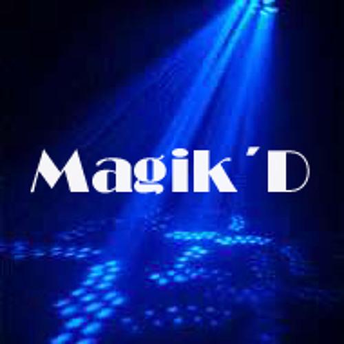 Magik'D's avatar