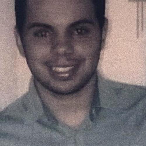 Gustavoea's avatar