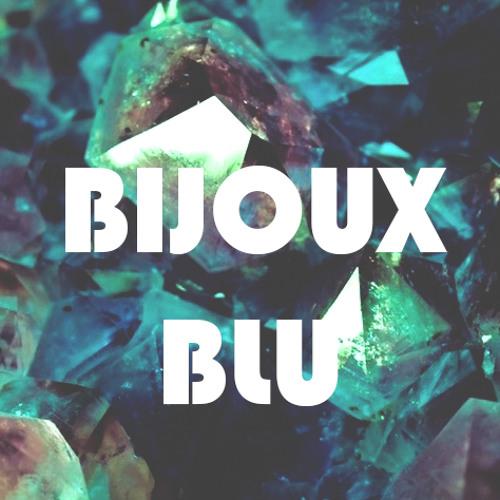 Bijoux Blu's avatar