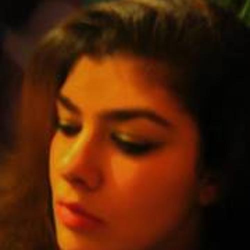Sara Selena Amy Lipkind's avatar
