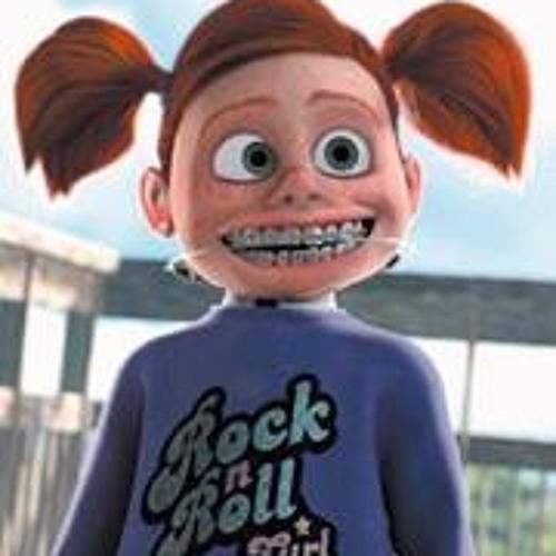 Natalia Mix's avatar