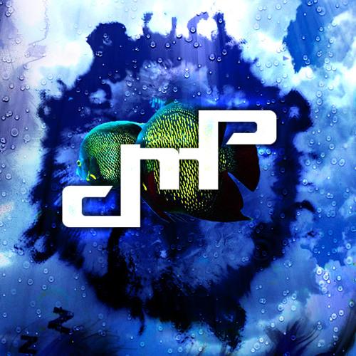 Digital Mind Project's avatar