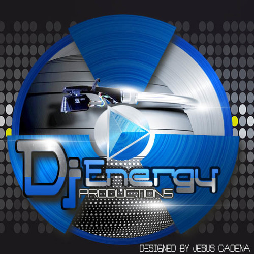 Djenergy* (3)'s avatar