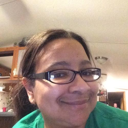 Nicole Chavis Hamilton's avatar