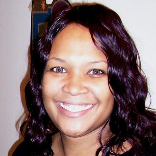 Courtney Rowland 5's avatar