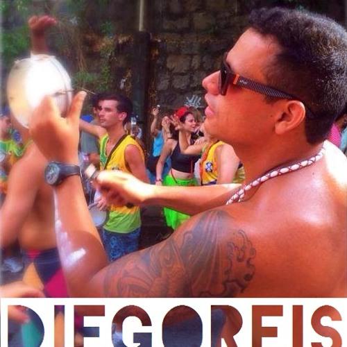 Reis Diego's avatar