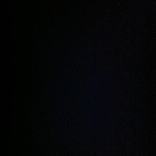 Stunna82's avatar