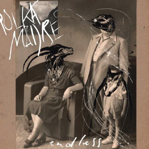 Polka Madre's avatar