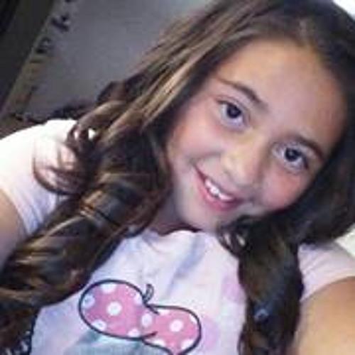 Ashlee Esparza's avatar