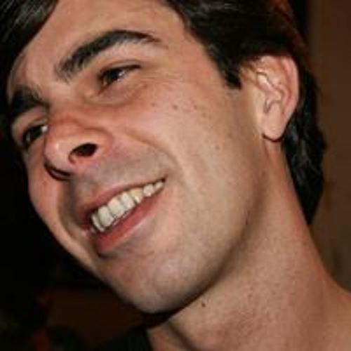 Beto Nascimento 5's avatar