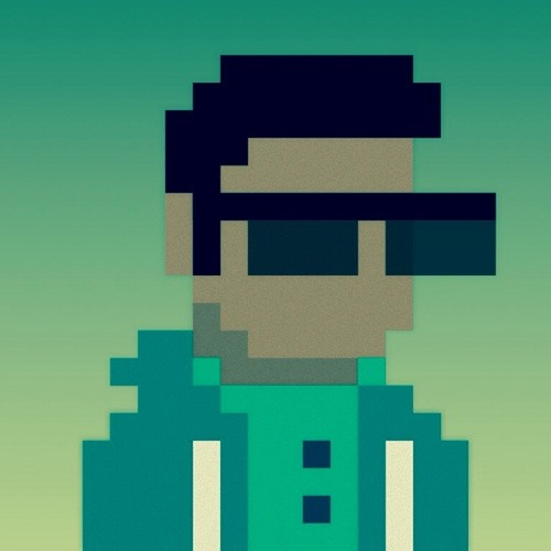 Ethan Pinto 4's avatar