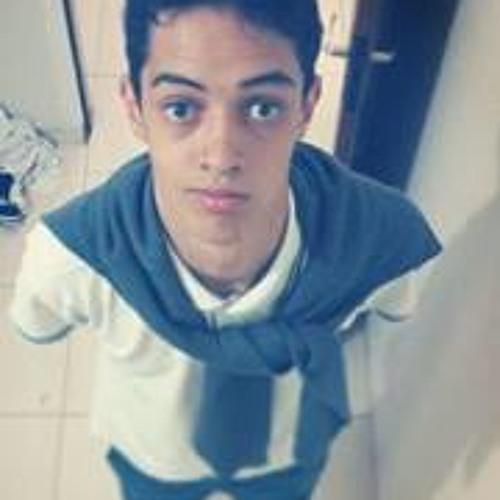 Lucas Filippi Amaral's avatar