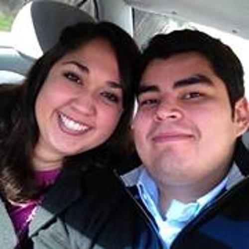 Michelle Romero 28's avatar