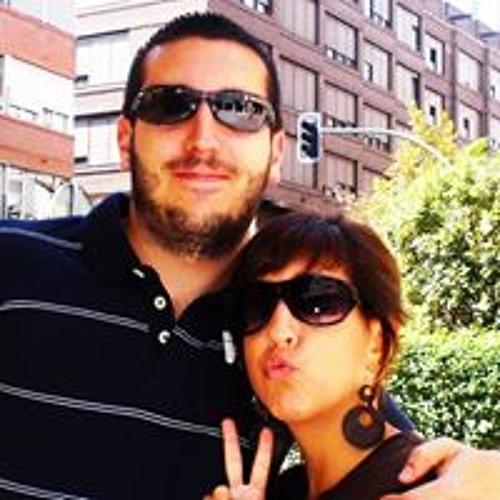 Javier Gallegos Calderon's avatar