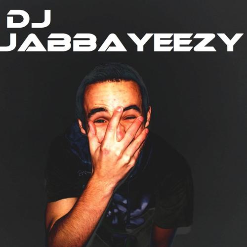 DJ JabbaYeezy's avatar