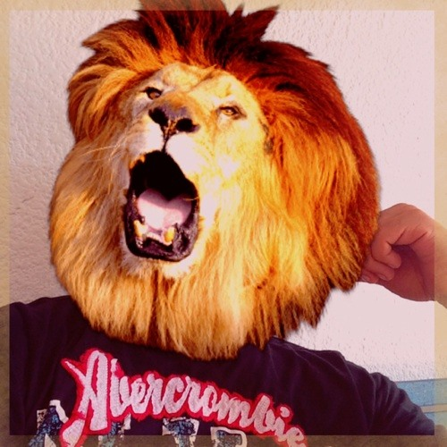 bernnyguzman's avatar