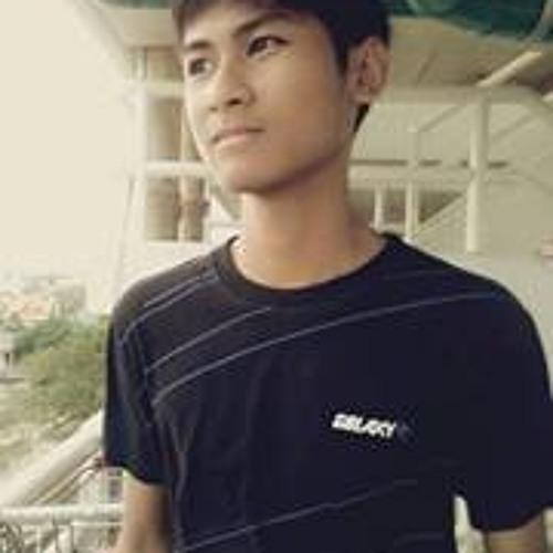 Guchok's avatar