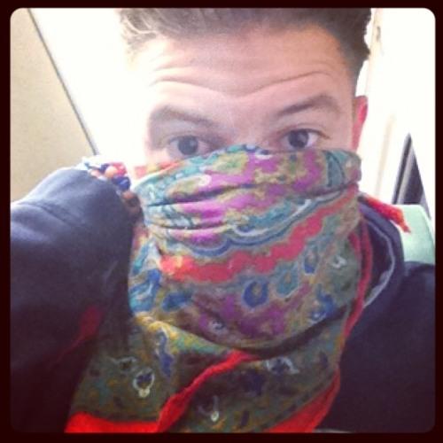 Sammyy_go_hammyy's avatar