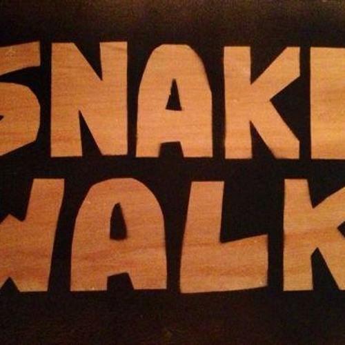 Snake Walk's avatar