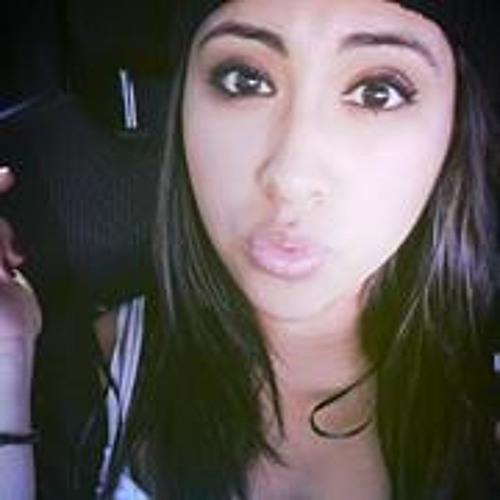 Natalie Arellano 2's avatar