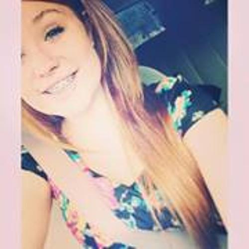 Kayla Sherman 1's avatar