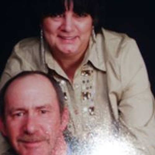 John And Carol Handy's avatar