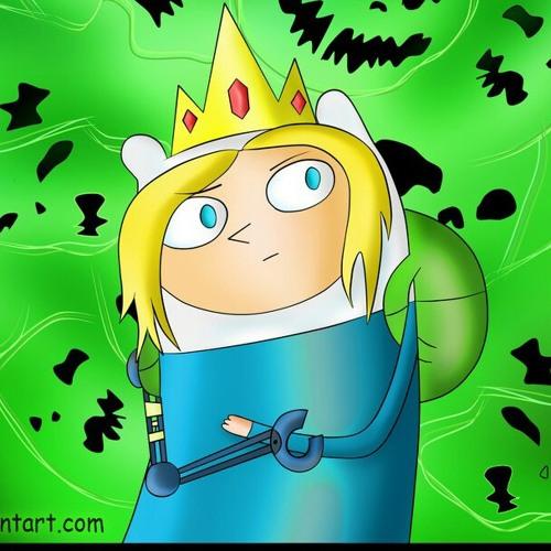soundlockerkiller's avatar