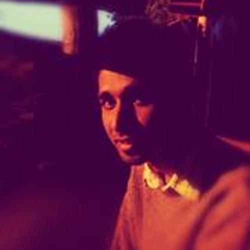 Shashi Kiran 13's avatar