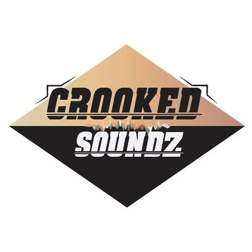 Crooked Soundz's avatar