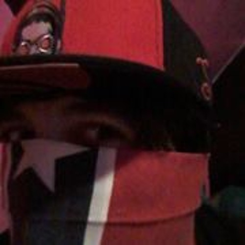 John Blaylock's avatar