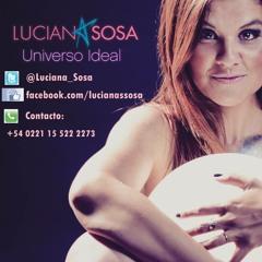 Luciana_Sosa