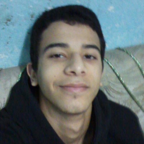 abdelrhman1296's avatar