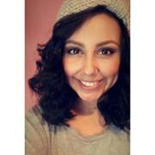Andrea Jazmin Aguilar's avatar