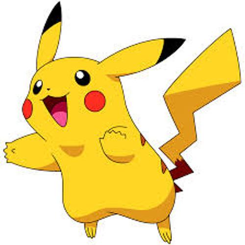 NamChoi's avatar