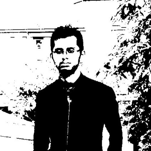 samooh sam's avatar