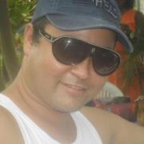Ricardo Ribeiro 131's avatar