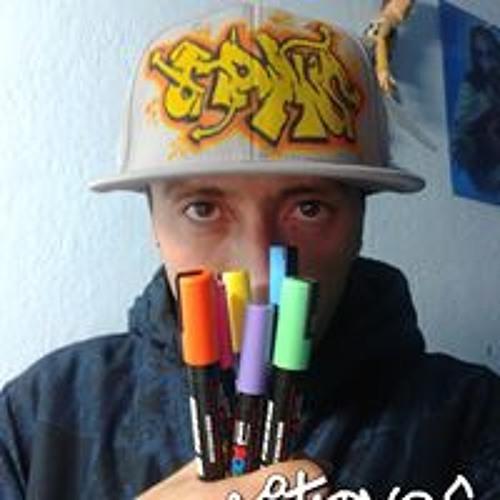 Victor Gomes 83's avatar
