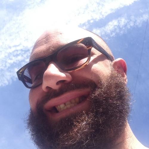 shedrockdub's avatar