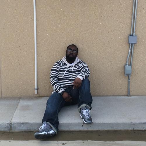 Man.J.C.M.L.'s avatar