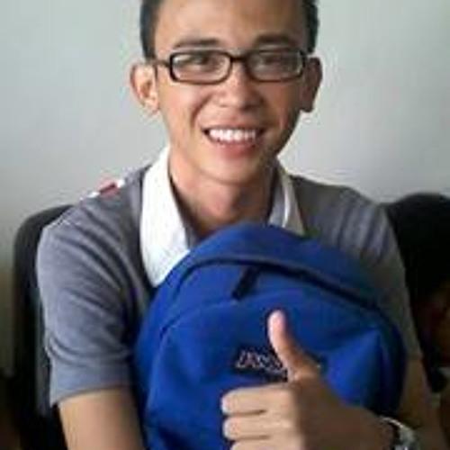 user379573152's avatar