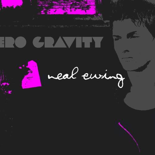 Neal Ewing's avatar