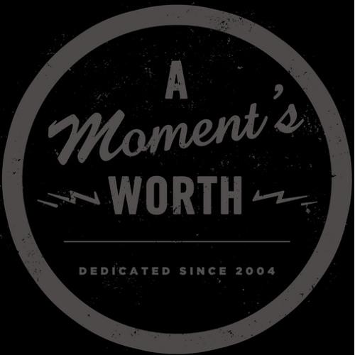 amomentsworth's avatar