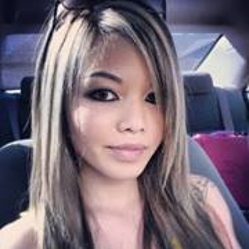 Thuy Dang 6's avatar