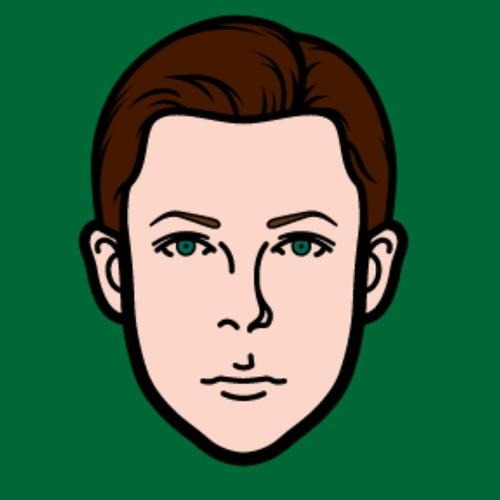 illoosive's avatar
