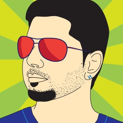 Praveen Selvam's avatar