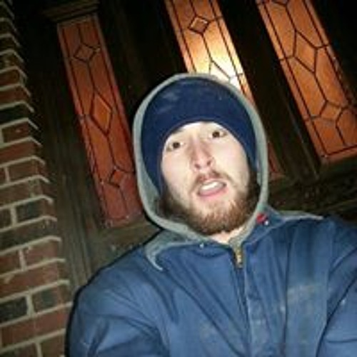 Caleb Reid 4's avatar