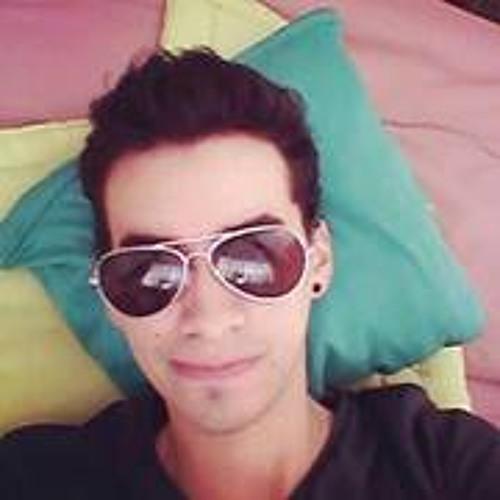 Damian Rodriguez 55's avatar