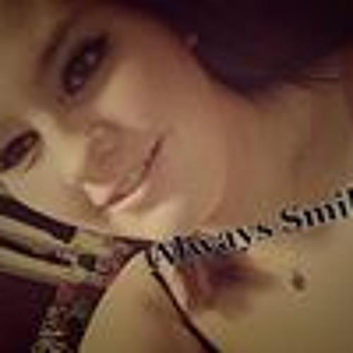Sierra Michelle Fowler's avatar